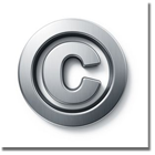 Copyrights Law