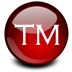 Trademark Lawyer Los Angeles