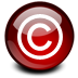 Copyright Patent Trademark attorney