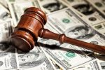 Why is it important to properly prepare before filing a patent infringement lawsuit?