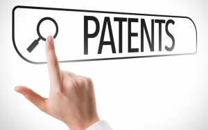 Patent Attorney in Los Angeles