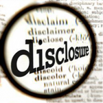 What is the best way to approach the required Information Disclosure Statement (IDS) when filing a patent application?