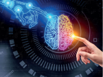 Do patents or trade secrets better protect artificial intelligence?